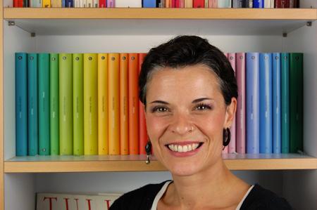 psicologa saronno | dott.ssa Paola Marinoni