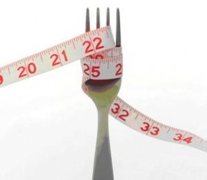 Bulimia Saronno