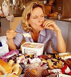 Bulimia Nervosa Saronno