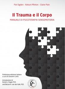 trauma e corpo