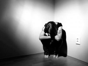Psicologa per depressione a Saronno