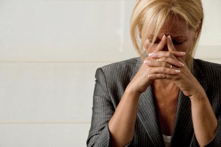 Disturbi d'ansia saronno