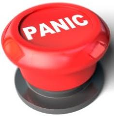 Psicologa per attacchi di panico a Saronno