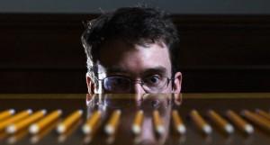 psicologo saronno per disturbo ossessivo compulsivo