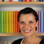 dott.ssa Paola Marinoni Psicologa